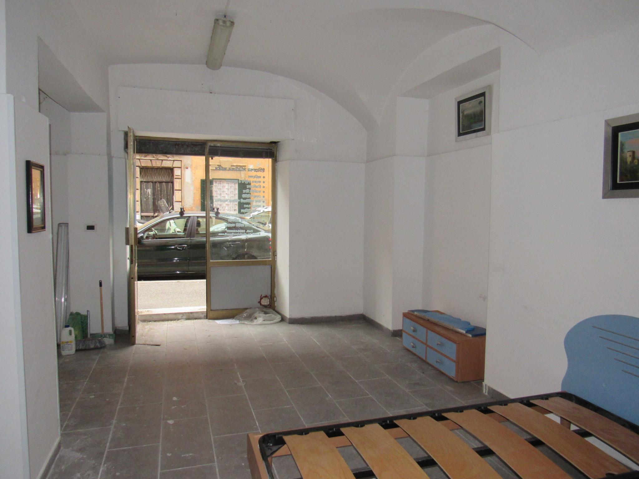 Serbelloni appartamento con entrata indipendente